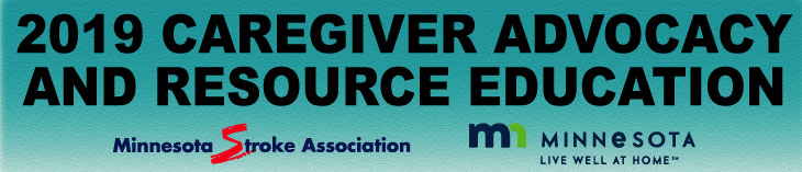 Caregiver Advocacy and Resource Education