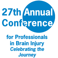 27th Annual Conference