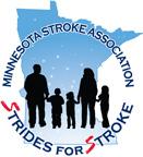 Strides for Stroke
