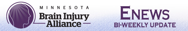 Minnesota Brain Injury Alliance