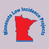 Minnesota Low Incidence Projects